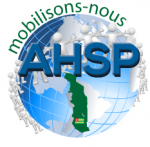 Actions Humanitaires pour le Soutien des Populations au Togo